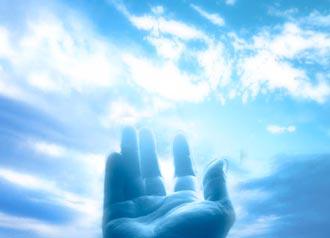 طریقه صحیح خواندن نماز نافله صبح