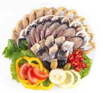 مواد غذایی محافظ غضروف های بدن را بشناسید !