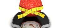 8 روش وزن کم کردن بدون ورزش