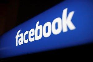 4 اثر روانی که فیس بوک بر کاربرانش