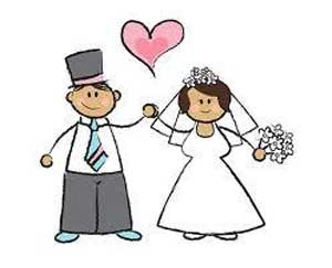 داستان جالب شخص مناسب ازدواج