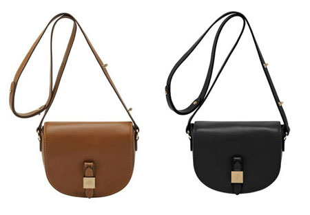 مدل های جدید کیف های زنانه (9)