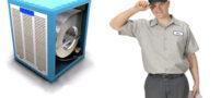 راهنمای مفید برای سرویس کردن کولر های آبی