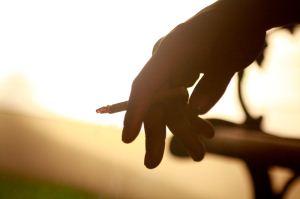 12 ضرر بزرگ سیگار برای بدن
