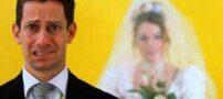 معیارهای ظاهری زوج ها در انتخاب همسر