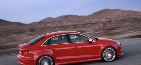 جنجالیترین خودروهای جهان را بشناسید (+عکس)