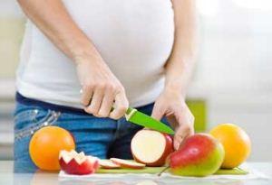 خوراکی های آهن دار مناسب برای خانم های باردار
