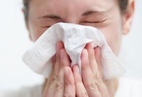 چند باور غلط در مورد آلرژی