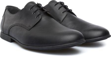 مدل های کفش اسپرت مردانه و پسرانه 2015