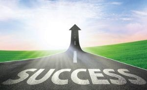 8 راز مهم برای رسیدن به موفقیت