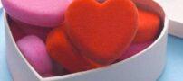 اس ام اس های دلتنگی عاشقانه و رمانتیک (12)