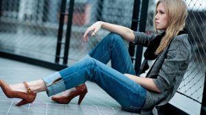 2 پیشنهاد برای شیک پوشی خانم ها در تابستان