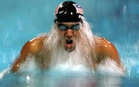 کاملترین ورزشکار جهان معرفی شدند (+عکس)