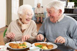 5 راز جالب افزایش طول عمر