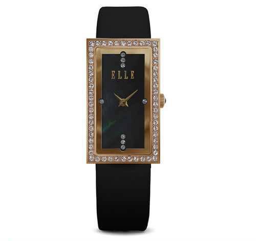 مدلهای جدید ساعت مچی (8)