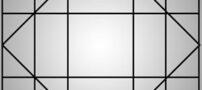 تعداد مربع ها را بیابید (معما)
