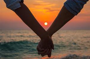 فواید بسیار طبی رابطه زناشویی را بدانید