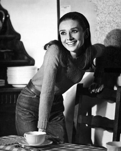 عکس های دیدنی از زیباترین زن دنیا در قرن بیستم