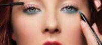 نکات خاص آرایشی که به زیباتر شدن شما کمک می کند