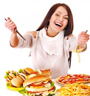 نتیجه تصویری برای تغذیه چاق شدن