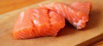 خوردن ماهی باعث جلوگیری از این نوع سرطان می شود