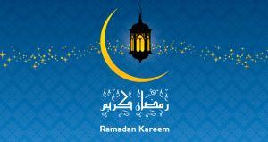 اس ام اس های جدید و زیبای ماه رمضان 94