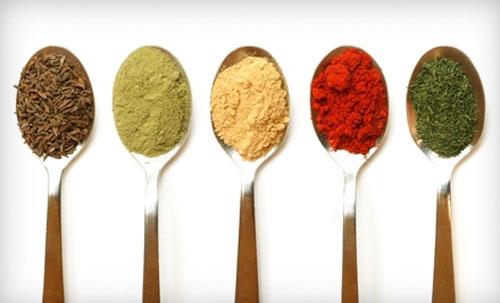 از رنگ موهای گیاهی و سنتی استفاده کنید