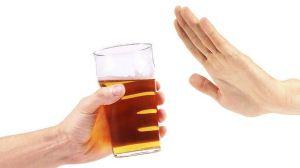 مصرف الکل در دوران بارداری باعث بیماری سرطان می شود
