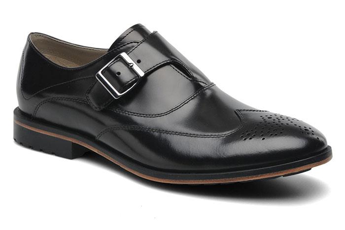 مدل کفش های مجلسی و شیک مردانه