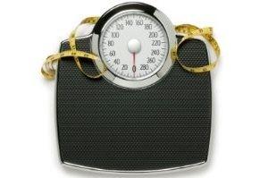 قوی ترین لاغرکننده ها را بشناسید
