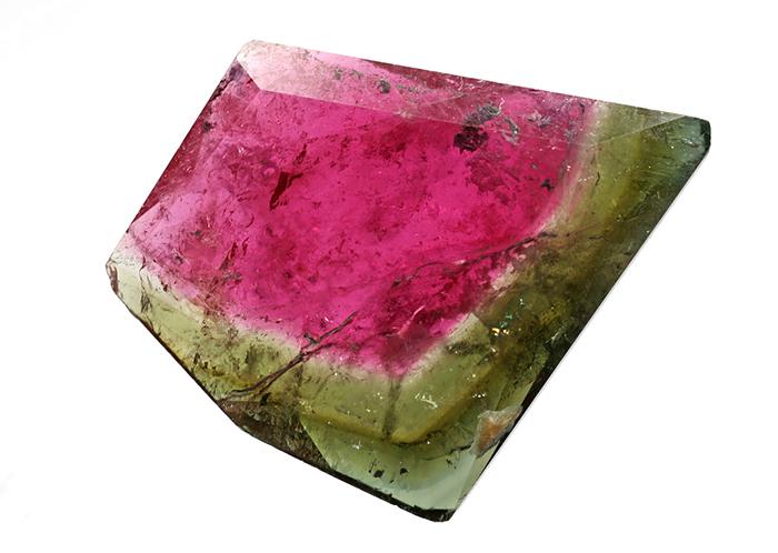 عکس های دیدنی از سنگ های معدنی شگفت انگیز