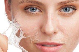 نکاتی برای حفظ شادابی پوست در ماه رمضان