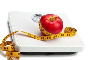 چگونه یک کاهش وزن همیشگی داشته باشیم؟