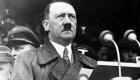 عکس عجیب از هیتلر در لباس ژاپنی ها