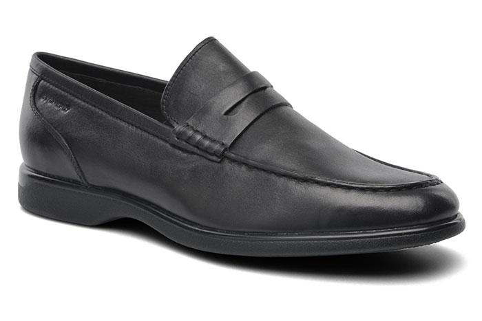 مدل کفش های مجلسی و شیک مردانه 94