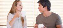 راه حل هایی برای حل مشکلات سال اول ازدواج