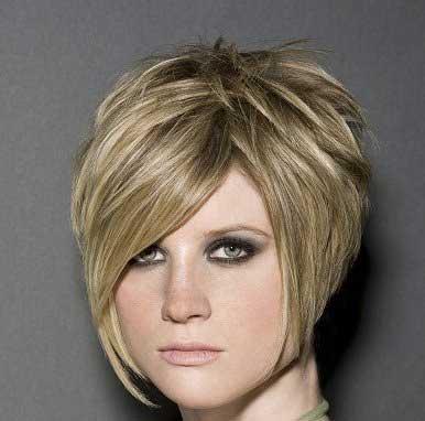 جدیدترین مدل موهای 94