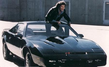 خودروهای گران قیمت دنیای فیلم و سریال + عکس