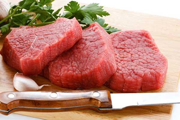 چگونه با گوشت غذاهای خوشمزه درست کنیم؟
