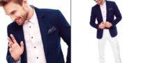 مدل های جدید لباس مردانه از برند برتر Coton