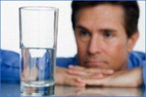 بهترین زمان مناسب آب خوردن برای روزه داران کدام است؟