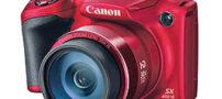 دوربینهای عکاسی نیمه حرفهای