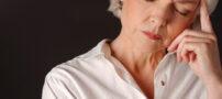 علت چاقی زنان در دوران یائسگی چیست ؟