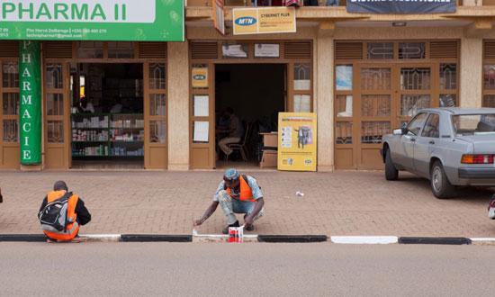 معرفی تمیزترین شهر دنیا + عکس