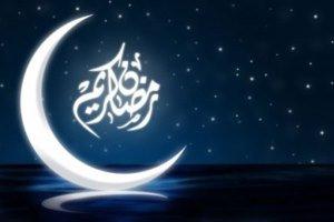 توصیه های طب سنتی برای رفع تشنگی در ماه رمضان