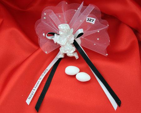 هدایای زیبا و خلاقانه برای جشن سیسمونی