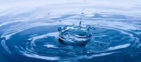 دانستنی های عجیب و خواندنی در مورد آب
