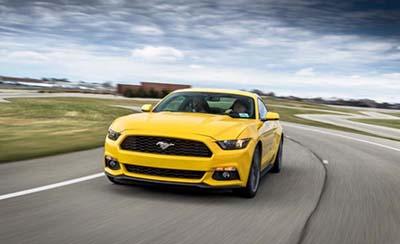بهترین خودروهای کوپه 4 سیلندر را بشناسید + عکس