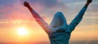 برای موفقیت در زندگی از این 8 نکته پرهیز کنید