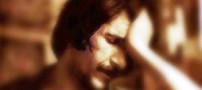داستان غمگین و زیبا اثر حسین پناهی